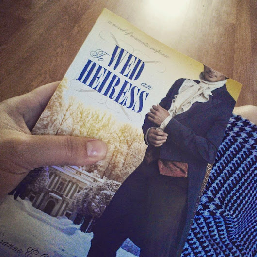 Rosanne E. Lortz - Official Author Website: Upcoming Blog Tour for To Wed an Heiress