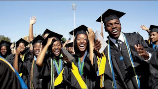 Here Are 5 Things You Should Consider Before Choosing A University In Nigeria