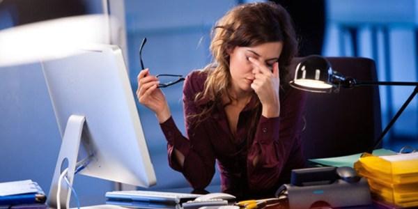 Menyepelekan 4 Masalah yang Menyebabkan Anda Cepat Mati, Nomor 4 Tak Mungkin Anda Percayai, Namun Terbukti!