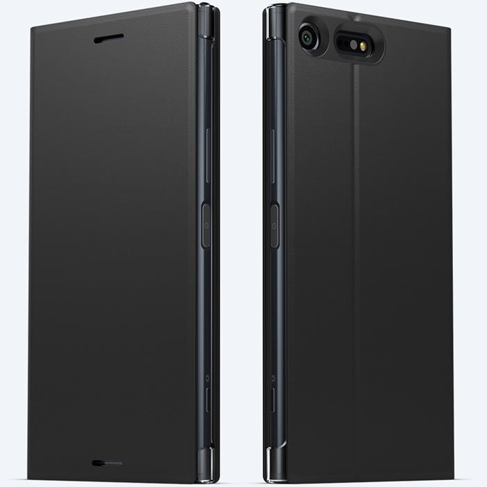 スタイルカバースタンド SCSG10 ブラック(black)