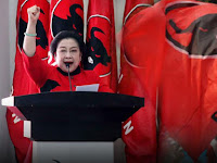Ini Pidato Megawati yang Dipersoalkan Habib Rizieq