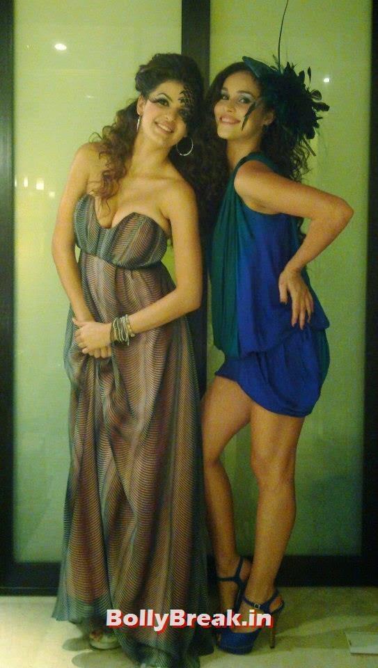, Natasa Stankovic Hot Personal Pics