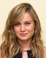 Brie Larson -Vanessa
