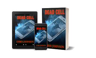 Buy Dead Cell at your favourite digital store