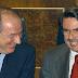 Rato se concedió a sí mismo cuando era vicepresidente con Aznar una subvención para un hotel de lujo con el que defraudó 3,5 millones