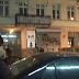"""""""Dzsihad, dzsihad!"""" - üvöltötték a muszlim hordák Malmöben szilveszterkor"""