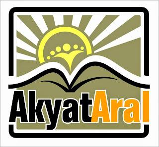 Akyat Aral