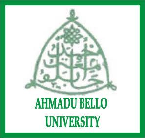 ABU, Zaria Postgraduate 2017/2018 Students Registration Guidelines