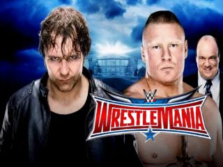 download wrestlemania 32 full