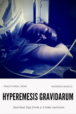 Get help hg pregnancy hyperemesis