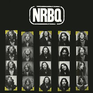 NRBQ's NRBQ