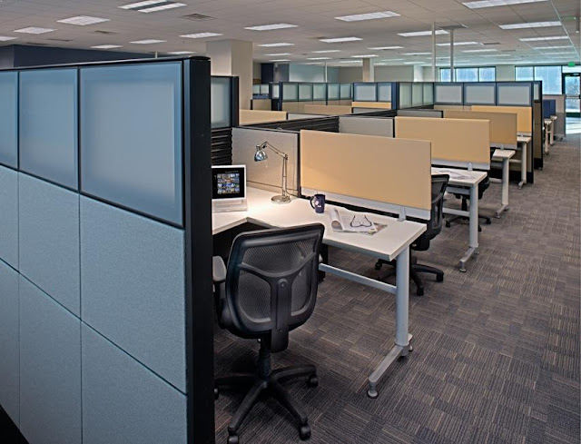 buying discount used office furniture New Baden IL for sale online