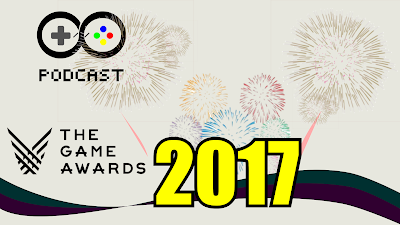 year-in-review-2017-episode-twenty-nine-episode-thumbnail