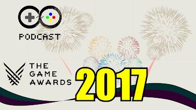 year-in-review-2017-episode-twenty-nine-episode-thumbnail