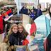 [IMAGENS] JESC2018: Comitivas chegam a Minsk para o Festival Eurovisão Júnior