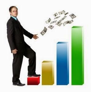 Business Plan Menarik untuk Menarik Investor - Portal Bisnis Bersama