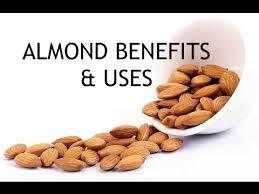 Amazing-health-benefits-of-almonds