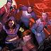 Rangers chegam no planeta de Cristais Zeo em prévia de Beyond the Grid