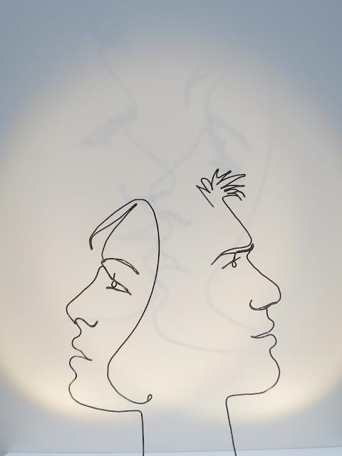 kissme-anathomie-révélation17.jpeg
