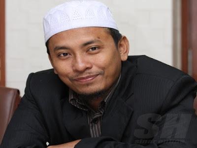 Hasil carian imej untuk Syed Ahmad Fadhli