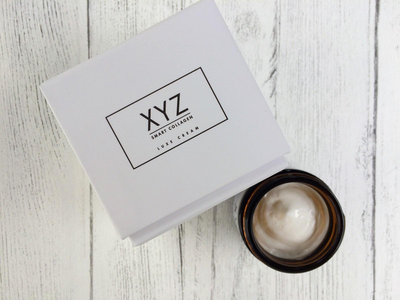 xyz smart collagen lid off the pot