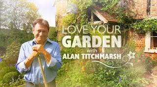 Love Your Garden Ep.3 - Series 6