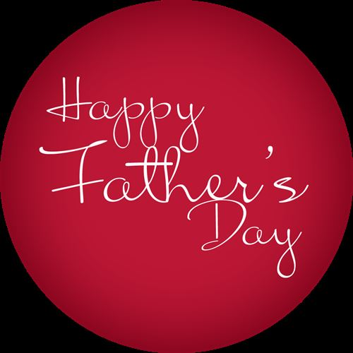 Top Happy Fathers Day Graphics For Myspace