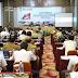 Lukas Enembe Minta Pembangunan Infrastruktur Papua Harus Berkelanjutan