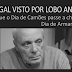 Brutal - Portugal visto por Lobo Antunes