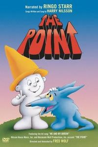 Watch The Point Online Free in HD