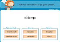http://bromera.com/tl_files/activitatsdigitals/Tilde_4_PF/tilde4_u02_pag29_3.swf