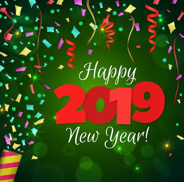 happy-new-year-2019-hd-wallpaper-16