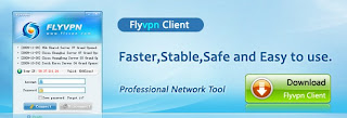 download flyvpn client