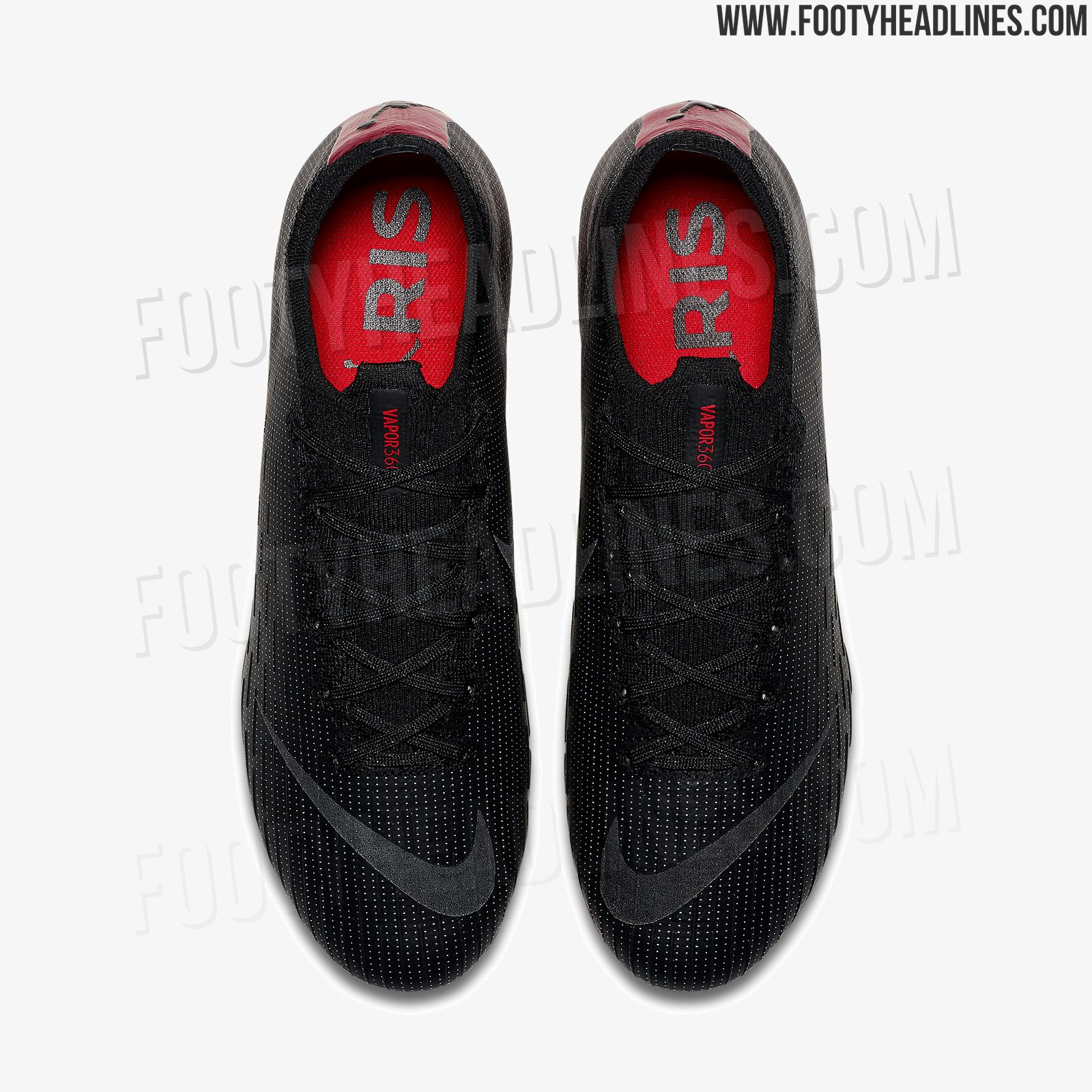 47e935410e1 BREAKING: 8 new, official pictures of the PSG x Jordan Nike Mercurial Vapor  boots have leaked. They will be launched on September 13, together with the  rest ...