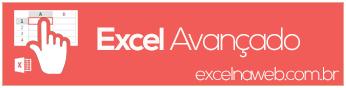 Aprender Excel Avancado