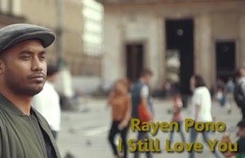 Download Lagu Rayen Pono Mp3 Terpopuler
