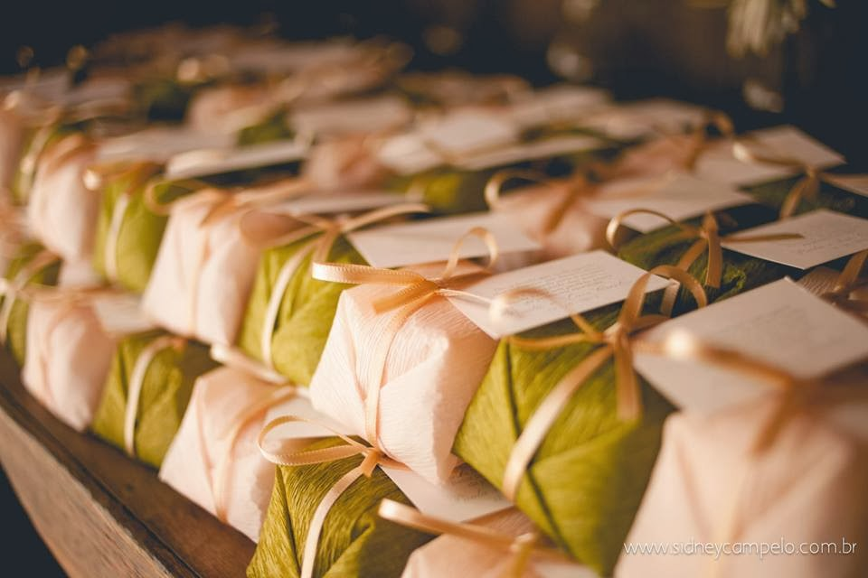 romantico-festa-decoracao-bem-casados