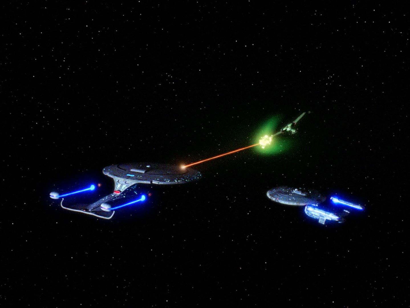 The wertzone gratuitous lists best space battles - Spacebattles com ...