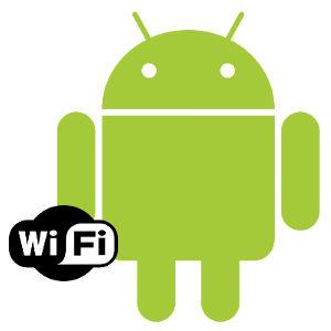 HowTo - Mobile Hotspot und der Datenverbrauch des Smartphones (Android)