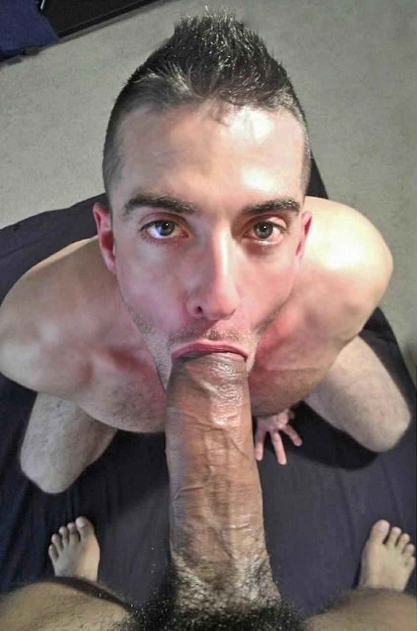 porval-penis