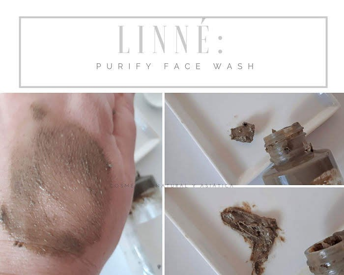 LINNÉ-Purify-Face-wash-textura