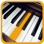 Piano Melody Pro v162 APK Free Download