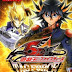 Yu Gi Oh 5Ds Tag Force 6 [English Patcher]