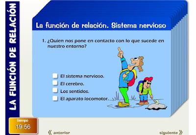 http://catedu.es/chuegos/control/relacion.swf