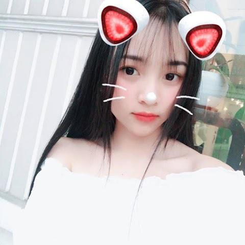 Nguyễn Thy