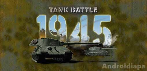 tank-battle-1945-logo