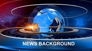 AryaTechLoud | Hindi: News Background music No Copyright