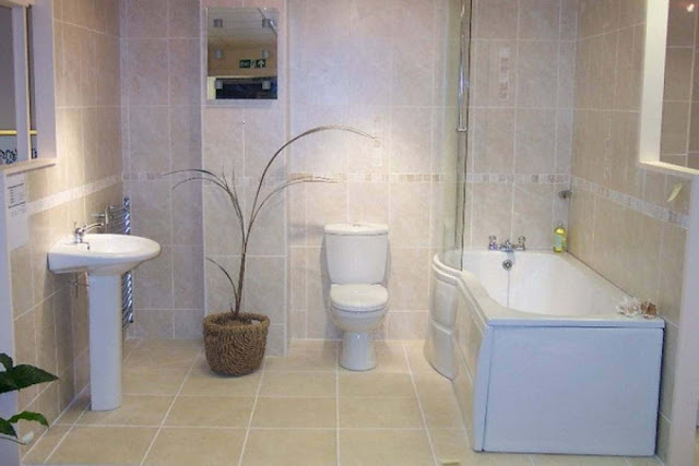 Special Concept Easy Bathroom Makeover Ideas Simple Remodels For Small Bathrooms Makeovers Photo Gallery Pictures
