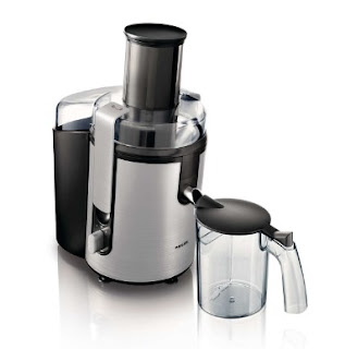 juicer philips,harga juicer philips