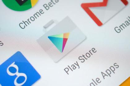 Trik Cara Membeli Konten Aplikasi dan Game Berbayar Secara Gratis!